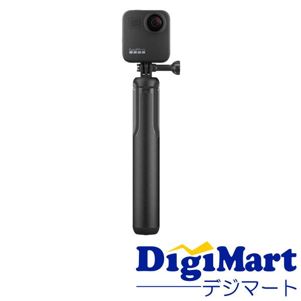 5%OFF 送料無料 ゴープロ GoPro マート ASBHM-002 MAX 新品 グリップ トライポッド 正規品