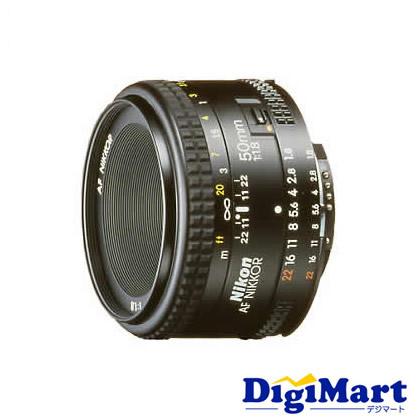 [NEW] NIKON AF Nikkor 50mm f/1.8D Camera Lens