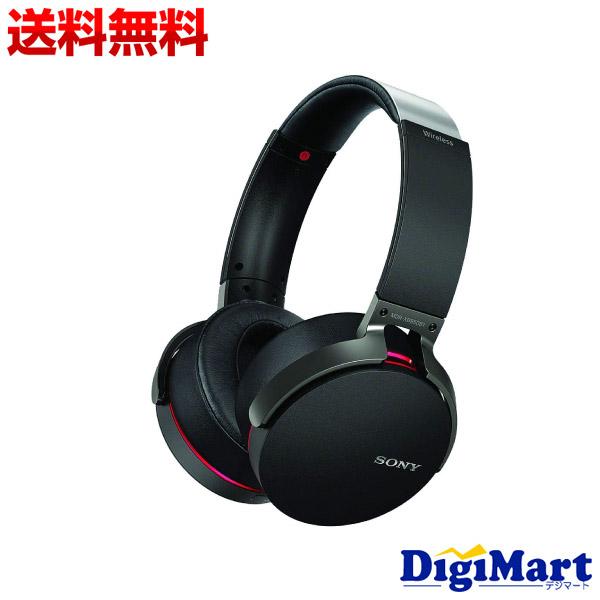 SONY (B) MDR-XB950B1 Bluetoothヘッドホン【新品・並行輸入品】 【送料無料】ソニー [ブラック]