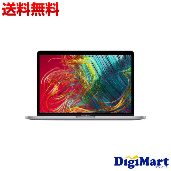 【送料無料】アップル Apple MacBook Pro Retinaディスプレイ 1400/13.3 MXK52LL/A (MXK52J/A) [スペースグレイ]【新品・並行輸入品】【US keyboard and One year International Warranty】