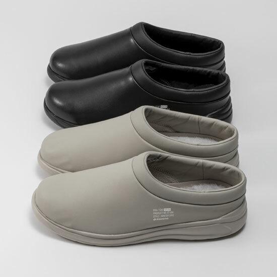 手を使わずに履けるサボタイプは 靴の脱ぎ履きが多い職場環境に適した仕様 予約商品 限定モデル ムーンスター 激安挑戦中 エイトテンス 810s カフ ウォーム CAF いよいよ人気ブランド WARM MOONSTAR ベージュ サボ キッチン メンズ ボア レディース ET014 ブラック スニーカー 10月上旬発送予定 靴 シューズ