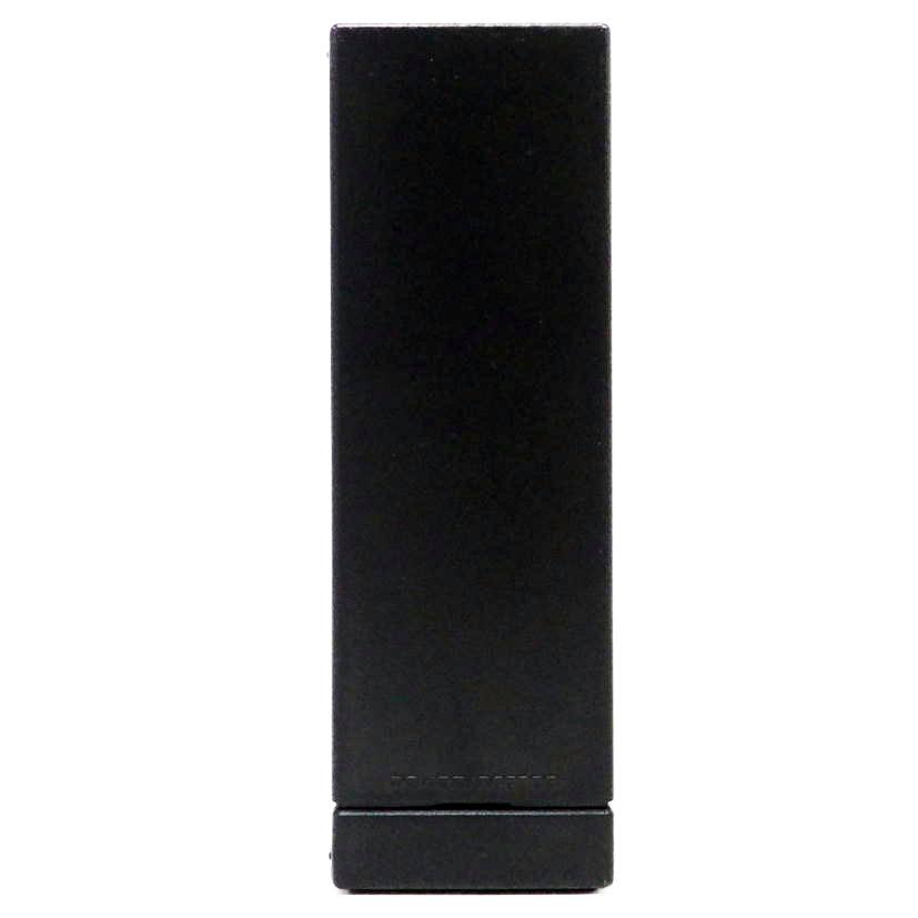 18117181-5903V-9264810268468 中古外付けHDDI-O 購買 DATAHDCL-UT1.0KCコンデションランク 商品No.81-0 B 全国どこでも送料無料