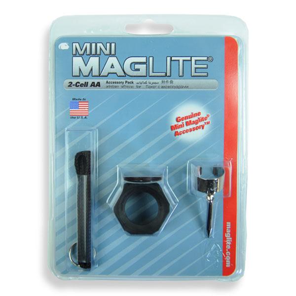 マグライト純正の2AAセル用アクセサリーキットレンズホルダーをはめ込むだけで簡単にレンズカラーを変えることが出来ます 注目ブランド MAGLITE アクセサリーキット ミニマグライト 2AA用 レッド 交換用パーツ フラッシュライト 懐中電池 懐中電灯 現品 MAG-LITE トーチ
