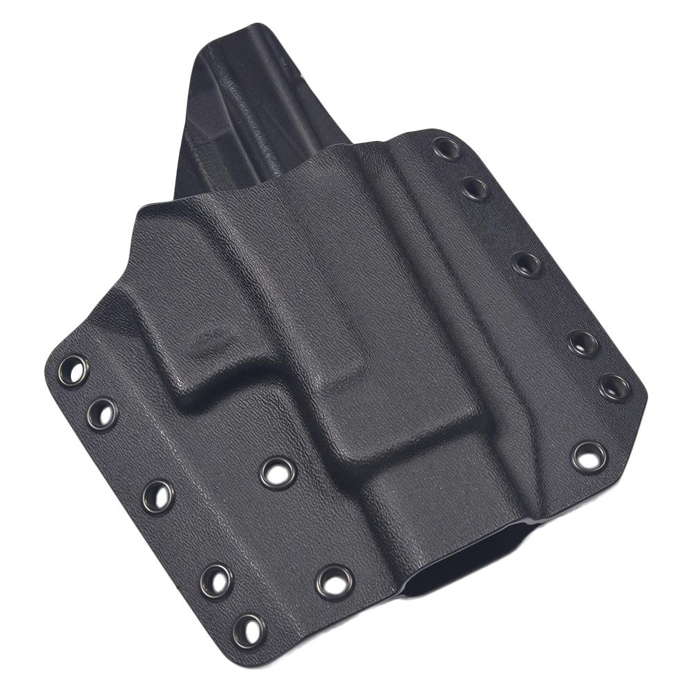 RAVEN ヒップホルスター Phantom モジュラーマウント対応 Glock26適合 レイブン レイヴン ファントム PHANTOM