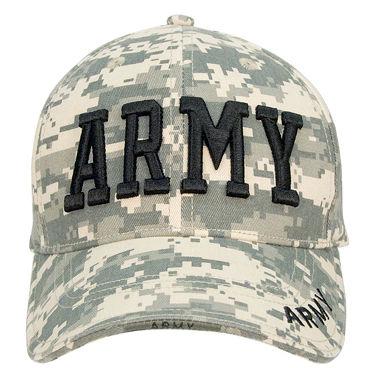 ミリタリーブランドのロスコのベースボールキャップです Rothco キャップ ARMY ACUカモ 帽子 アーミー ベースボール野球帽 定番の人気シリーズPOINT(ポイント)入荷 メンズ 迷彩 ミリタリーキャップ ベースボールキャップ 通販 ワークミリタリーハット 軍用帽 ユニバーサルカモ 販売 定番の人気シリーズPOINT ポイント 入荷 ミリタリーデジタルカモフラージュ