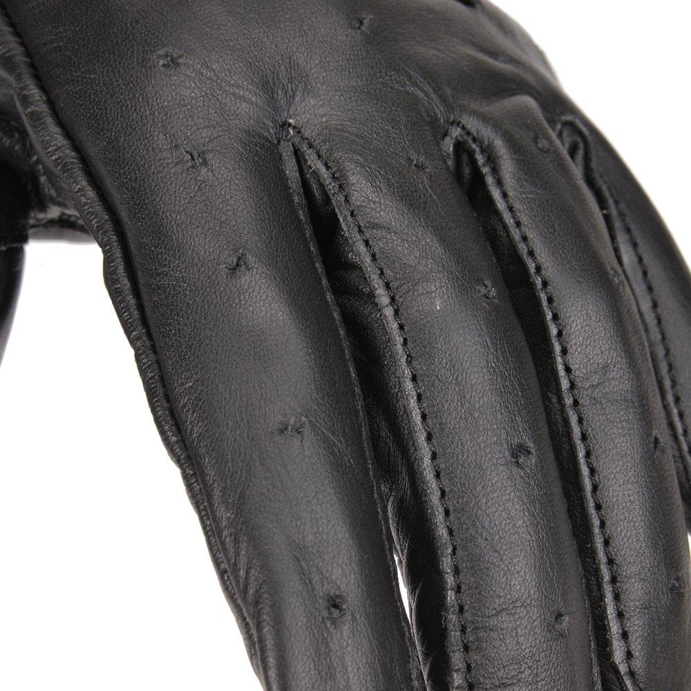 ダマスカス ドライビンググローブ D22 フルフィンガー [ Sサイズ ] DAMASCUS |革手袋 レザーグローブ 皮製 皮手袋 ハンティンググローブ タクティカルグローブ ミリタリーグローブ