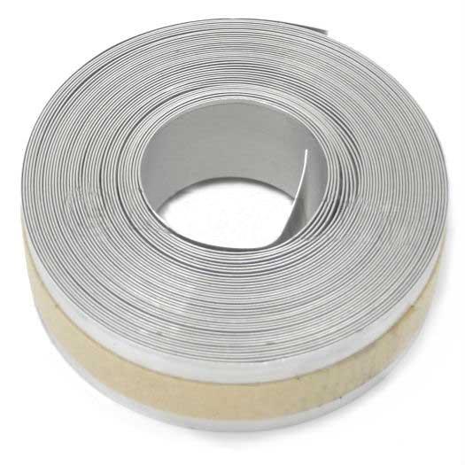 DYMO铝带子粘着、非的粘着型[粘着_(糨糊有的)]