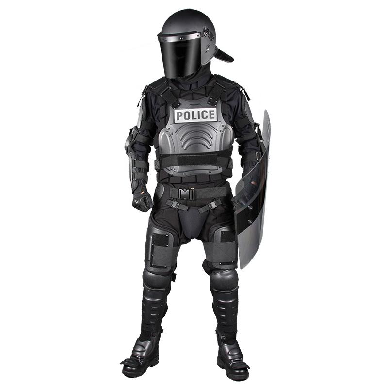 ダマスカス ボディプロテクター FX1 フレックスフォース [ Mサイズ ] DAMASCUS ボディアーマー ポリスグッズ ポリスグッツ 警察用品 スワット SWAT 警察モノ POLICE エルボーパッド ニーパッド シンガード