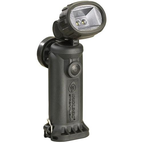 STREAMLIGHT 懐中電灯 ナックルヘッド 200ルーメン | Streamlight ハンディライト アウトドア 懐中電気 明るいライト 強力 防災