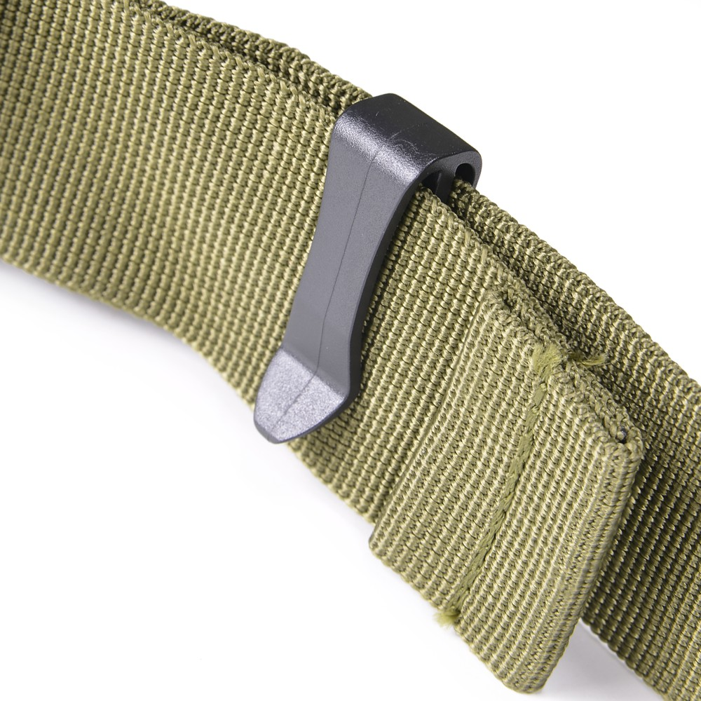 ベルトなどをひとまとめにすることができる樹脂製クリップ ベルトクリップ プラスチック製 ブラック Lサイズ MOLLEクリップ 売買 アクセサリー 新作 人気 樹脂製 バッグ用パーツ ミリタリーバッグ サバゲー装備 ウェビングクリップ