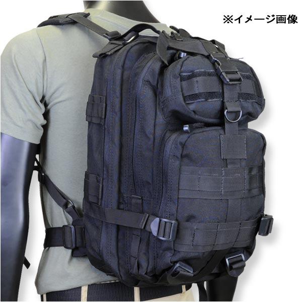 463e03f08c0f Condor backpack compact assault 126 black mens bag backpack daypack 126-002 CONDOR  backpack knapsack bag bag bag military military toy sabage equipped with ...