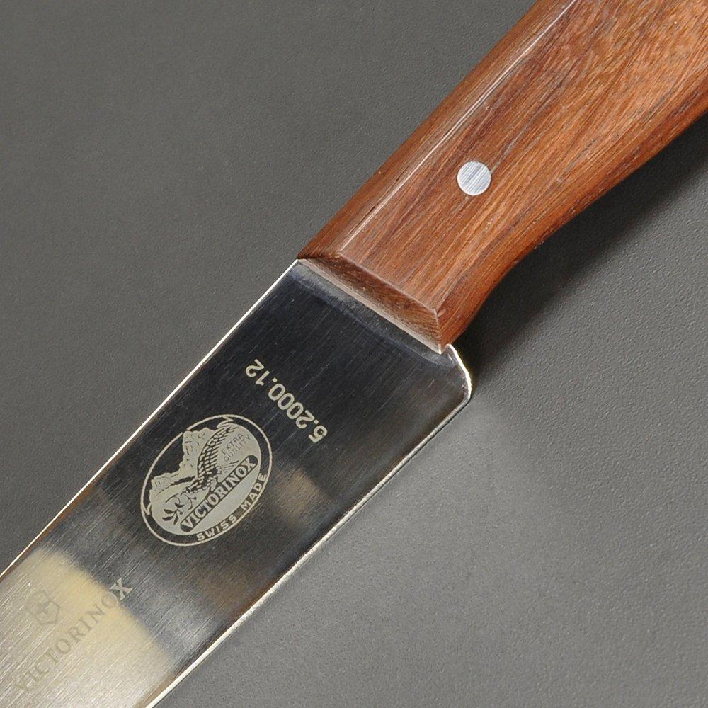 repmart rakuten global market victorinox steak knife 40002 victorinox steak knife 40002 cooked confectionery utensils knife gyuto butcher knife meat cutting knife ocean knife