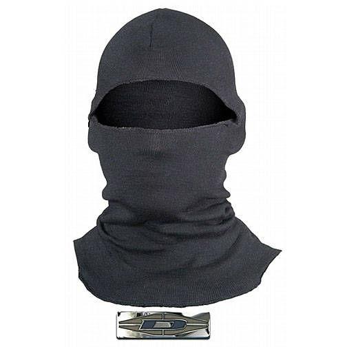 「Damascus Gear フェイスマスク バラクラバ」 Damascus Gear フェイスマスク バラクラバ 目出し帽 フード ノーメックス ダマスカスギア   フリースマスク 防寒マスク 防寒用防寒対策 防寒グッズ 目だし帽 目出帽 バラクラヴァ Balaclava