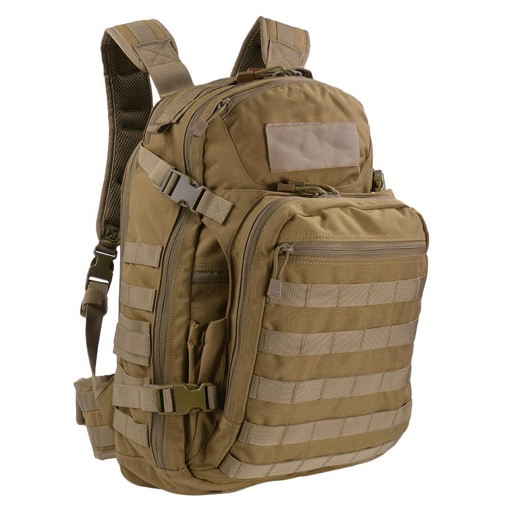 超歓迎された CONDOR 鞄 バックパック 160 サバゲー装備 ベンチャー [ コヨーテブラウン ] コンドルアウトドア リュックサック ナップザック ナップザック デイパック カバン かばん 鞄 ミリタリー ミリタリーグッズ サバゲー装備, アキク:b5586d70 --- canoncity.azurewebsites.net