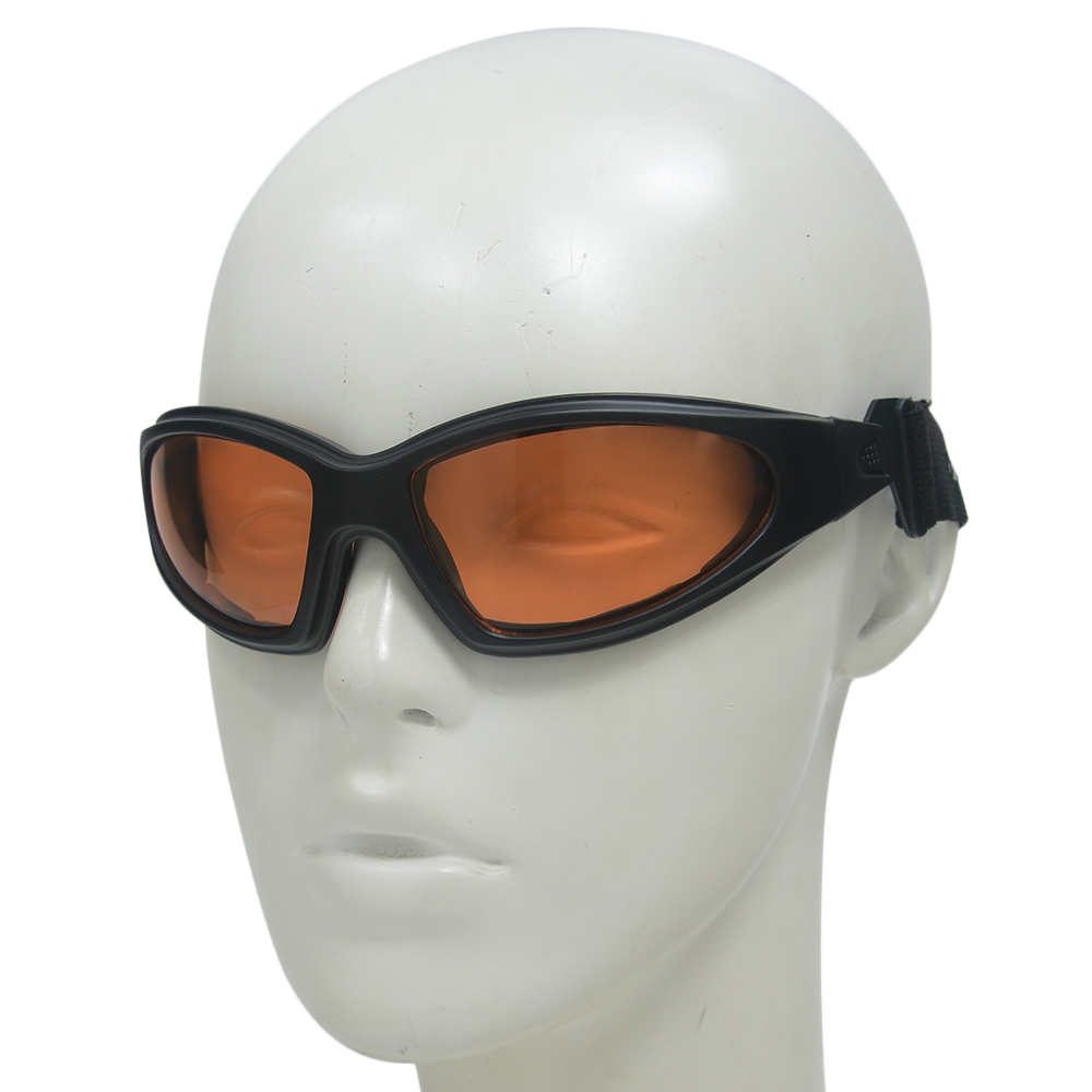 2043ea68af Bobster motorcycle goggles unisex sunglasses are. Because it will prevent  the wind around the eye slit with self home with the anti-fog processed  enough ...