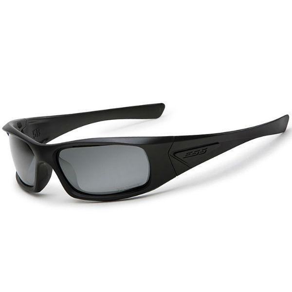 ESS 5B 偏光サングラス EE9006-03 | ファイブビー メンズ スポーツ 紫外線カット UVカット グラサン 運転 ドライブ バイク ツーリング 曇り止め フィッシング 釣り
