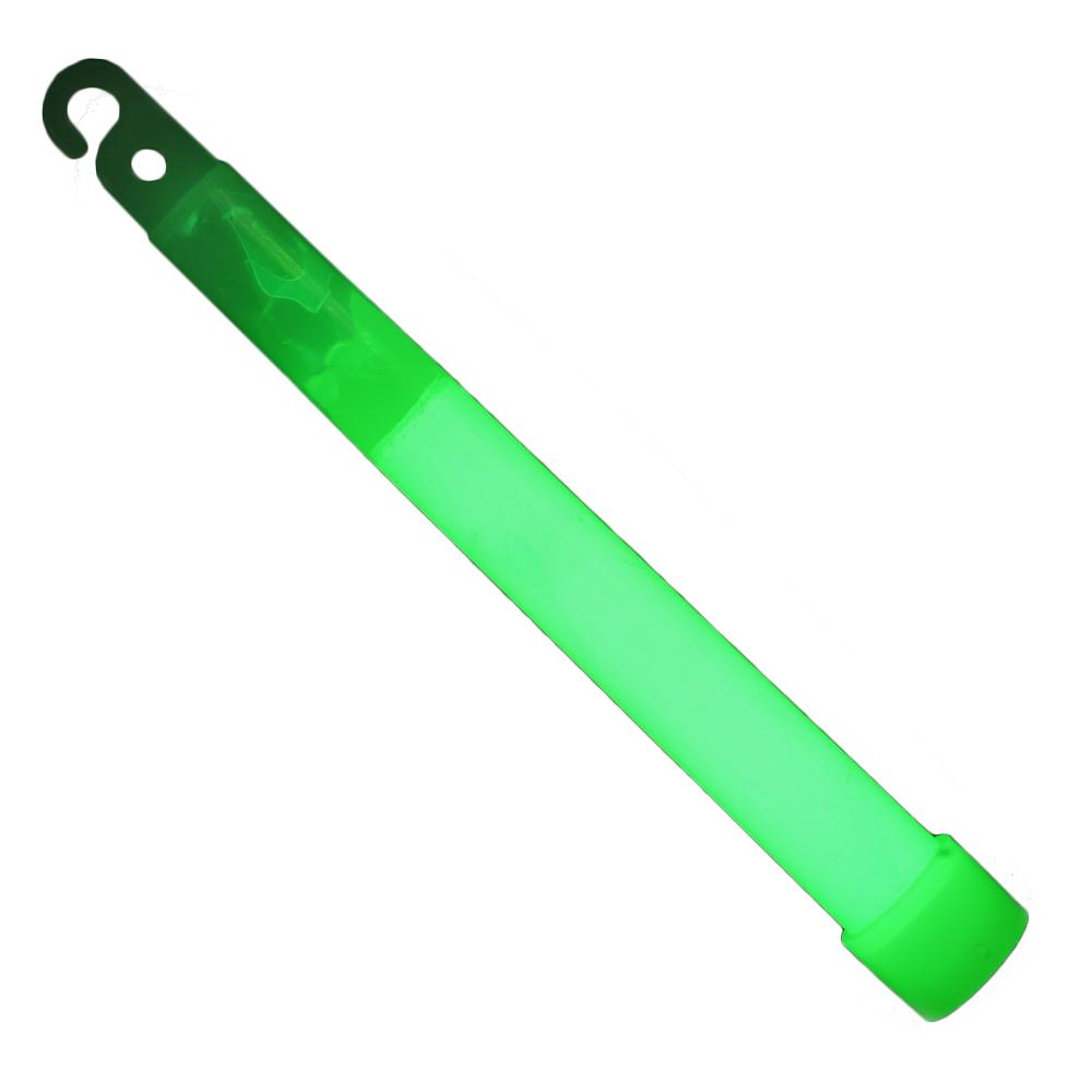 全8色、カラーバリエーション豊富なケミカルライト ケミカルライト 12時間発光 全8色 サイリウム [ グリーン ] スティックライト グロースティック アウトドア イベント サイリューム シアリウム ペンライト ライトスティック ルミカライト
