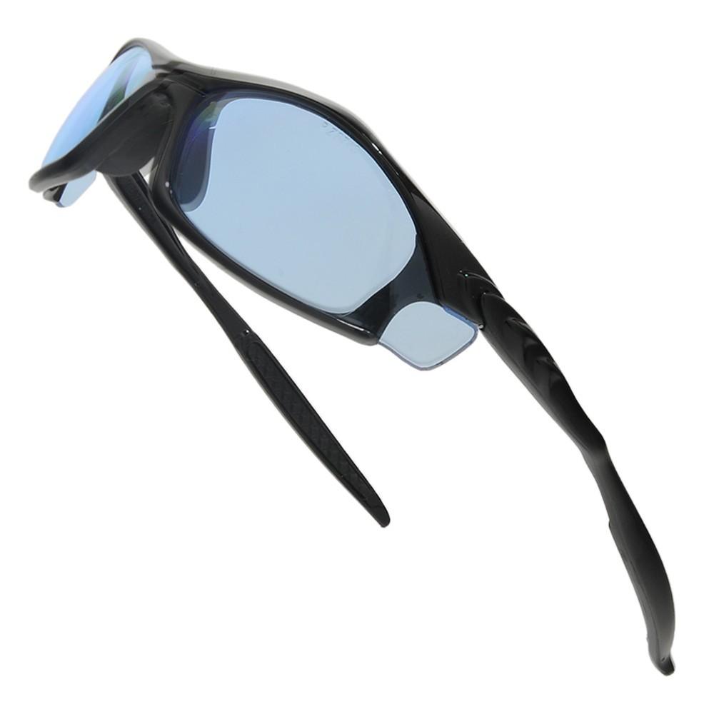 a6e3e9b1a65 Pyramix sunglasses Solara Blue work supplies protection glasses Pyramex  SOLARA mens sports UV cut UV cut sunglasses driving drive bike-to-ring  anti-fog ...