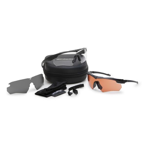 激安商品 ESS サングラス 運転 クロスボウ サプレッサー2X ドライブ プラス クロスボー UVカット Crossbow メンズ スポーツ 紫外線カット UVカット グラサン 運転 ドライブ バイク ツーリング 曇り止め, yacoscamera :abfaaaff --- mokodusi.xyz