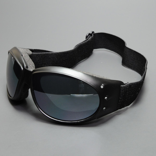 4d5116675e0 Repmart  BOBSTER goggles Cruiser reflective lens Bobster ...