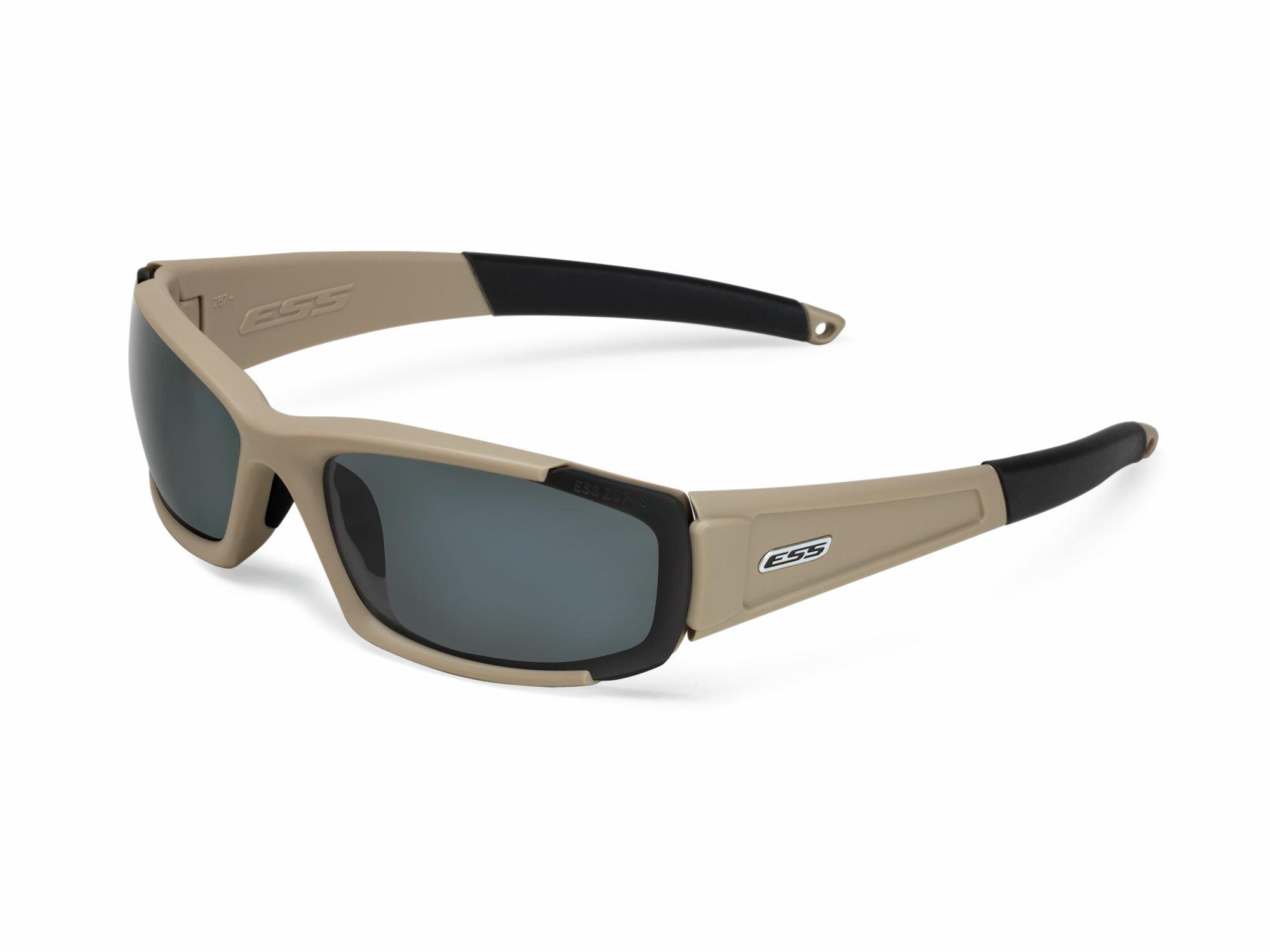Repmart: ESS CDI sunglasses tongue 740-0458 タクティカル 740-0458 ...