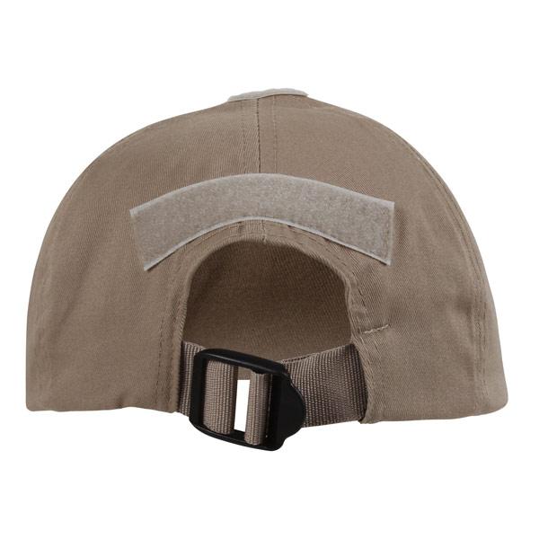 9ee60c17dce Rothco operator Cap 9362 tactical  outfitted  CAP marine Cap Baseball Cap  Baseball hat mens Cap Hat military Cap