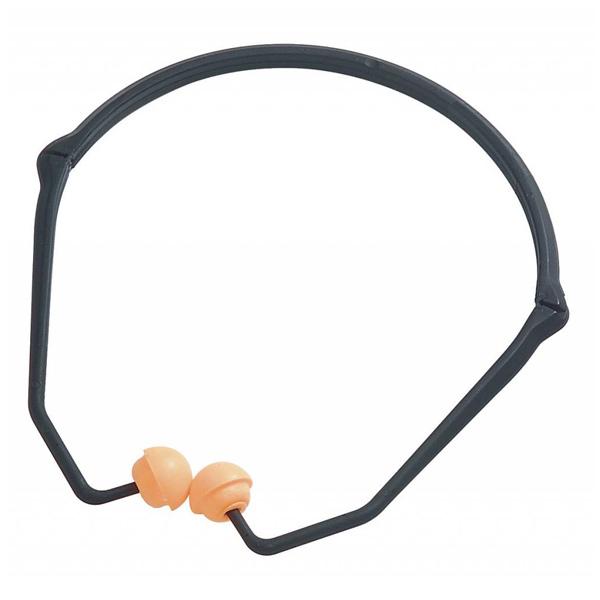 HOWARD 今だけ限定15%OFFクーポン発行中 LEIGHTのイヤープラグですまる型の柔らかい素材の耳栓は耳にぴったりとフィットして音をしっかりと遮断してくれます LEIGHT 耳せん プラスチックバンド みみ栓 イヤープラグ 折り畳み式 信用 耳栓 みみせん