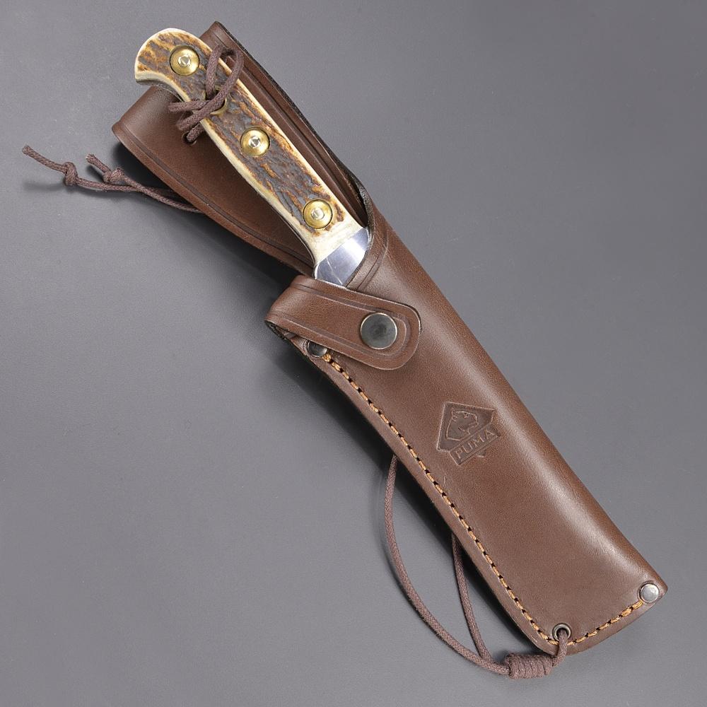 Cuchillos Puma Para La Venta Canadá bzDrb6wE