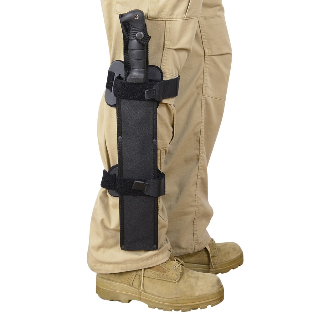 NOTCH ナイフ用レッグストラップ タロンマウント 2個セット ノッチ イクイプメント Talon Handsaw Leg Mount leg strap ナイフシース 収納ポーチ シリコンラバー パット 登山 アウトドア