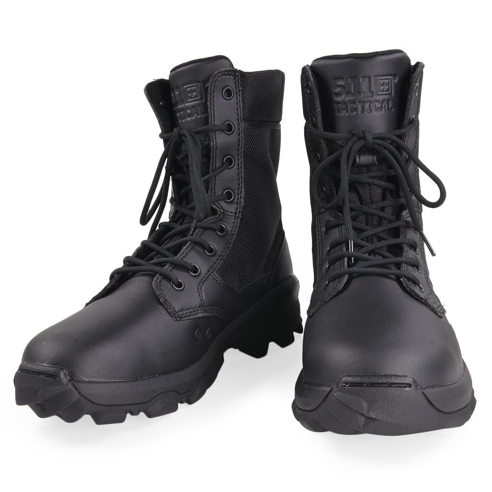 5.11タクティカル SPEED3.0 ラピッドドライブーツ 12339 [ 9-1/2W(約27.5cm) ] 5.11tactical 靴 シューズ タクティカルブーツ ミリタリーブーツ サバゲー装備