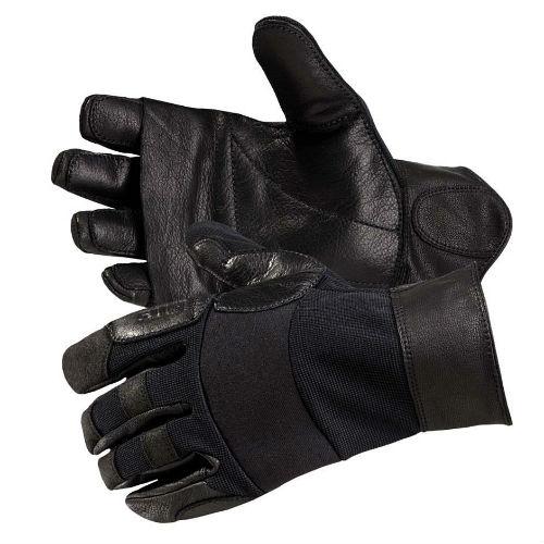 5.11タクティカル FASTAC2 タクティカルグローブ 59338 [ Lサイズ ] 革手袋 winter_spdl01 レザーグローブ 皮製 皮手袋 ハンティンググローブ ミリタリーグローブ