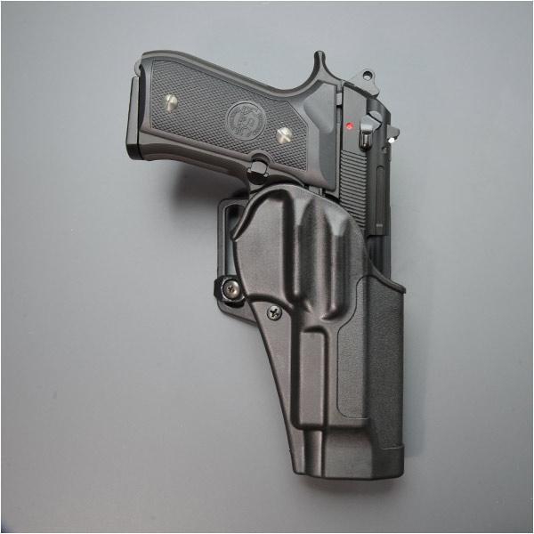 "US Decorative Western Western Style Navy Revolver 13/"""