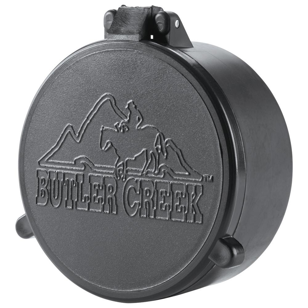 Butler Creek 대물렌즈용 스코프 커버 플립 오픈 34 0 Mm 버틀러 캡 렌즈 커버 렌즈 캡 보호 커버 보호 캡