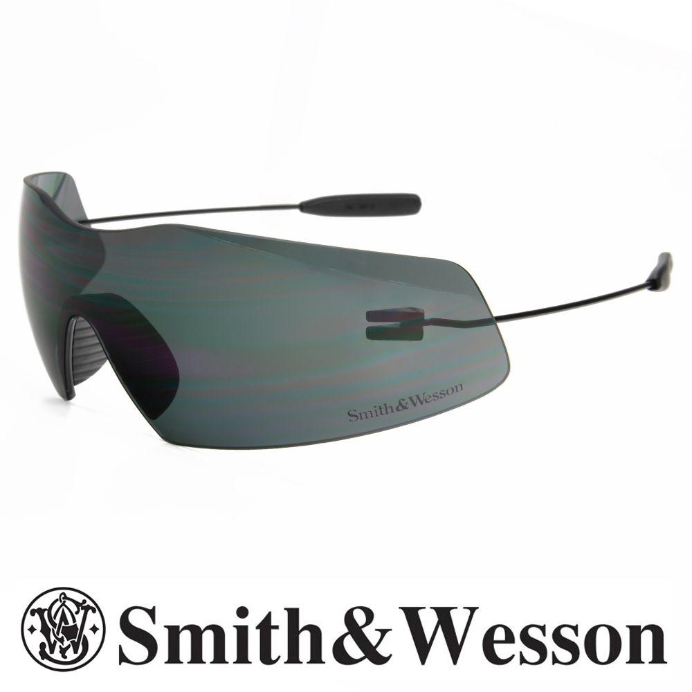 スミス ウェッソンのシューティンググラス 視覚 正規取扱店 耐衝撃性能はもちろんUVカット率99.9%と優れた紫外線対策能力を備え 広い視界を確保します スミスウエッソン シューティンググラス ファントム ブラック S W ウェッソン Phantom 曇り止め クレー射撃 メンズ 射撃用サングラス 保護眼鏡 最新 射撃用メガネ UVカット サングラス 紫外線カット セーフティーグラス 保護メガネ グラサン