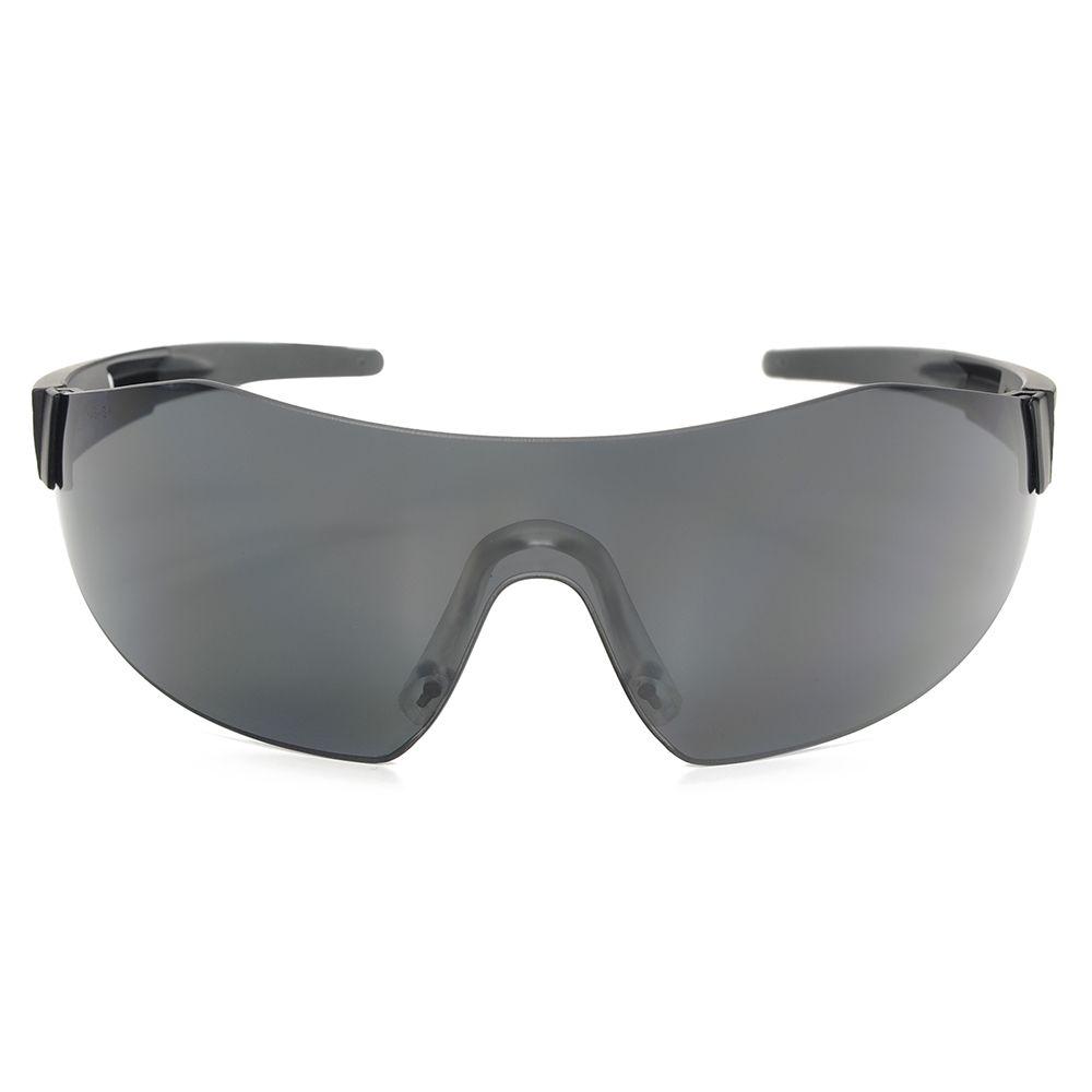 頑丈なポリカーボネートを使用したシューティンググラス S W シューティンググラス 2020モデル 44マグナム ブラック スミス ウエッソン ウェッソン サングラス メンズ 保護メガネ セーフティーグラス 保護眼鏡 射撃用サングラス 曇り止め UVカット 射撃用メガネ 正規認証品!新規格 紫外線カット クレー射撃 グラサン