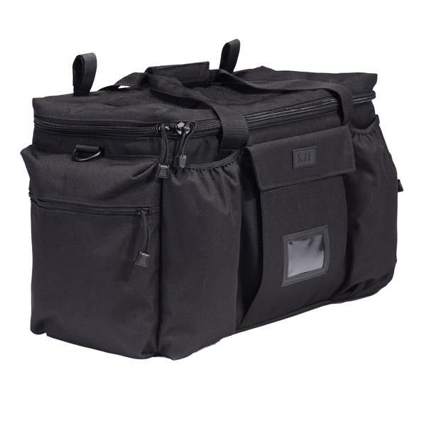 5.11タクティカル パトロールバック 59012 PATROL READY | 511Tactical サバゲー装備 ミリタリーグッズ サバイバルゲーム ボストンバッグ 手提げかばん 手提げカバン 手提鞄