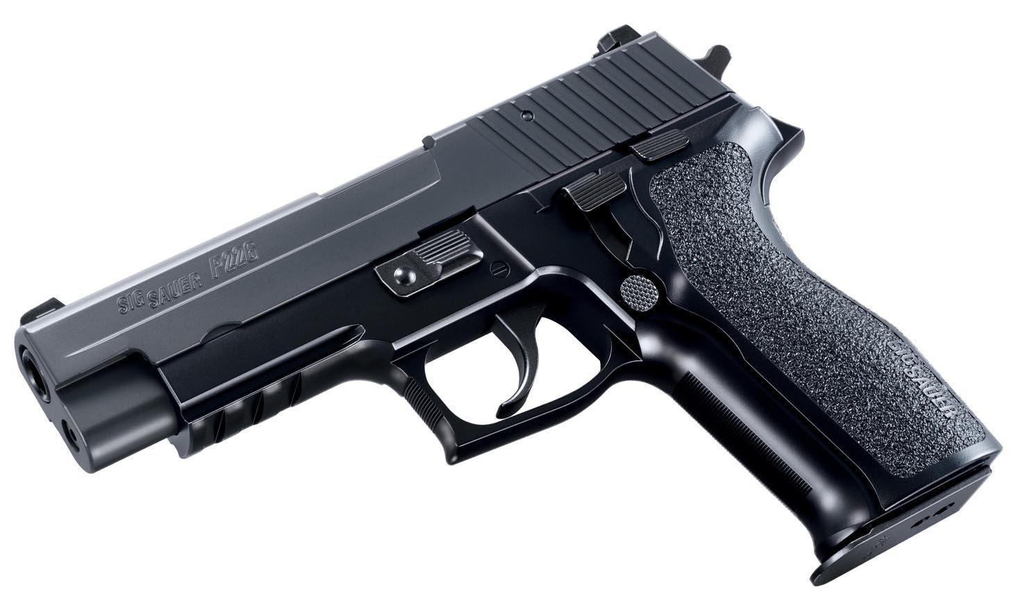 東京マルイ ガスガン シグザウエル P226E2 SIG ピストル SAUER ガス銃 | TOKYO 抹消 MARUI ハンドガン 抹消 ピストル ガス銃 18才以上用 18歳以上用 ガスブローバック, アイネットSHOP:a6146bd9 --- officewill.xsrv.jp