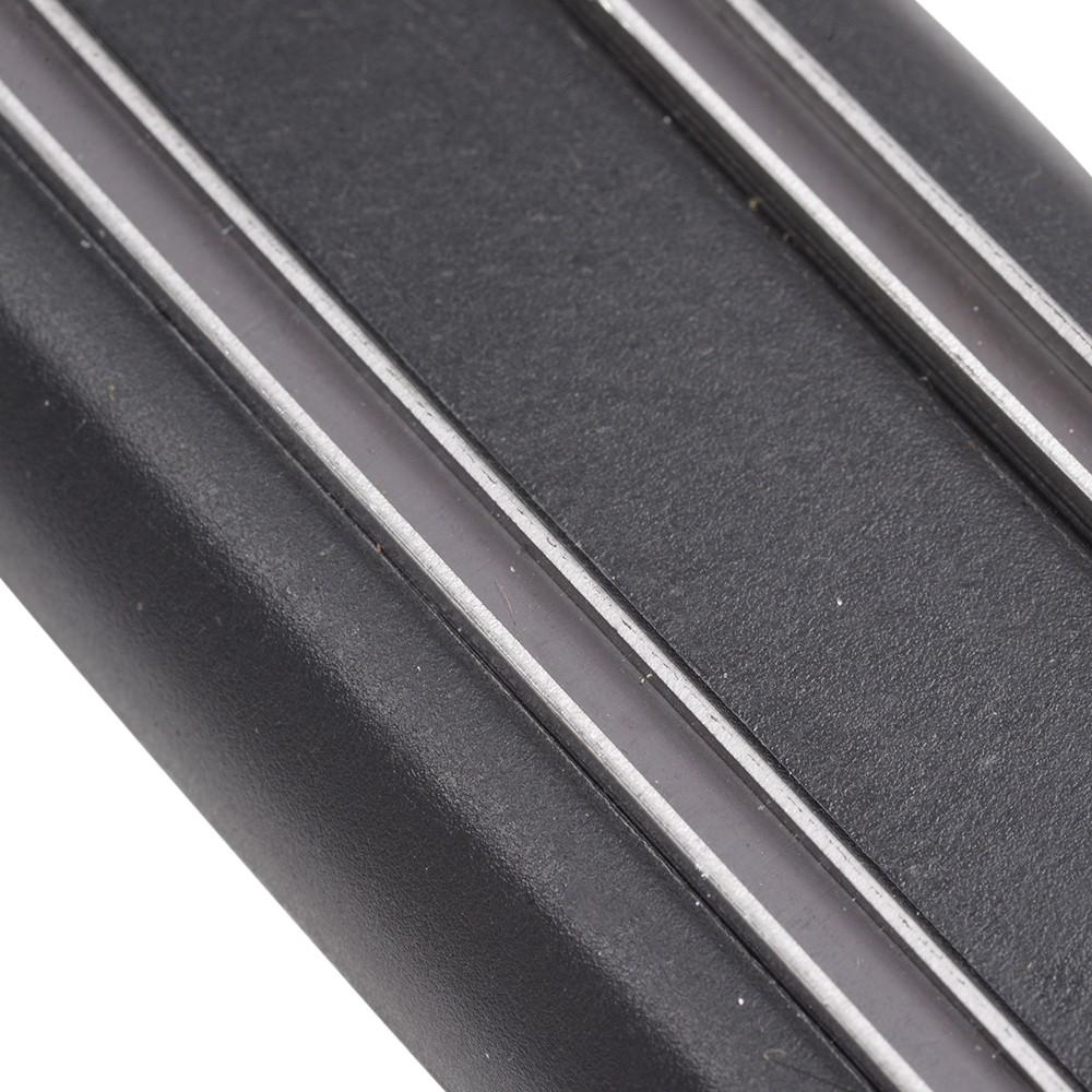 マグネットツールホルダー 工具用 ネジ取り付け式 [ 55cm ] 磁気ホルダー マグネットハンガー 磁石 金属 収納 壁面収納 壁掛け