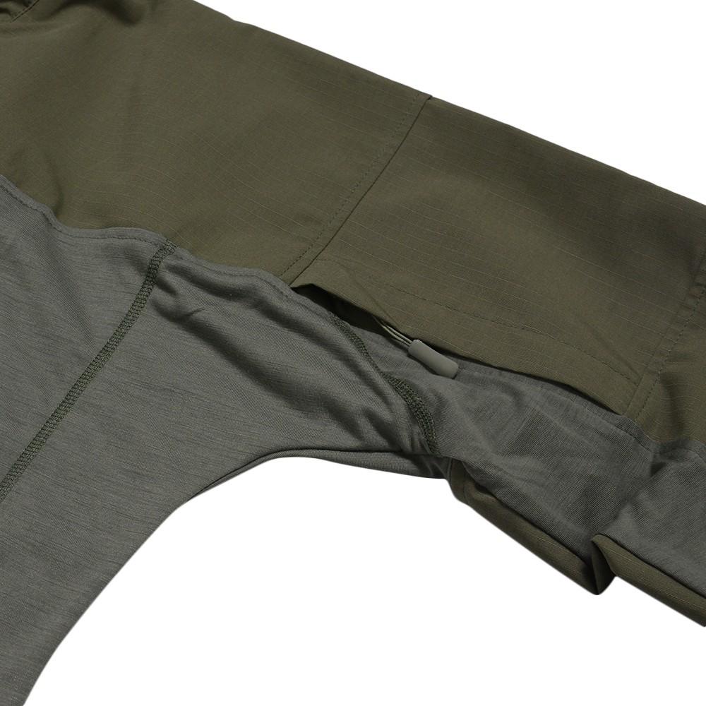 Tru-Spec Mens 24-7 Series Responder Shirt