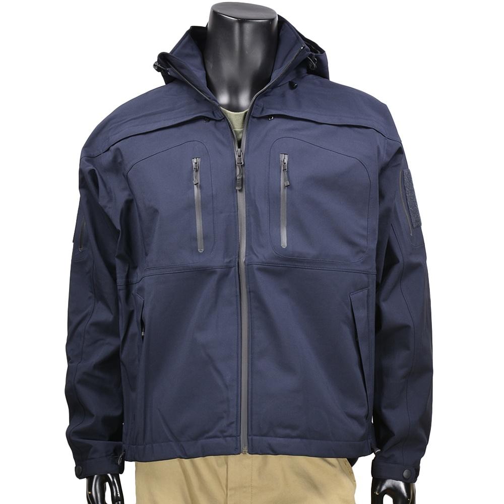 Black All Sizes 5.11 Tactical Classic Fleece Mens Jacket