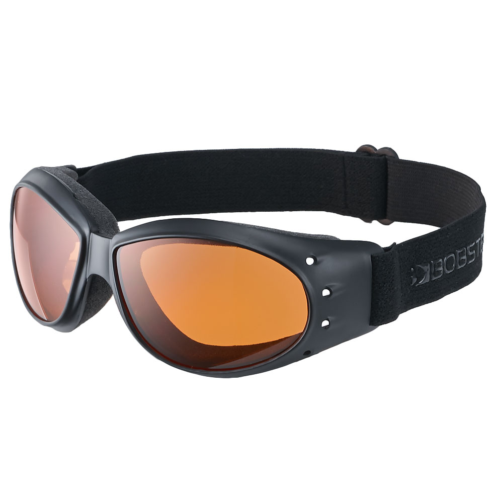 88bee33f23f Repmart bobster goggles bca a cruiser bobster bicarbicar sunglasses for motorcycle  heated anti fog rakuten global