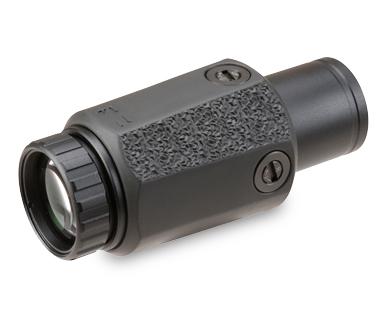 AIMPOINT ドットサイト 3X-C Magnifier エイムポイント ダットサイト 光学照準器 トイガンパーツ サバゲー用品 ミリタリー装備 Magnifire ブースター 拡大鏡 マグニファイアー