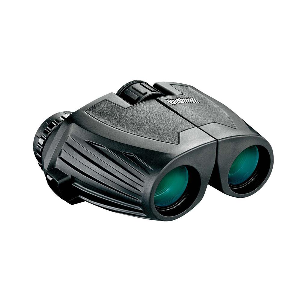 高温多湿のニッポンで使用が最適な。小型レジェンド。 ブッシュネル 双眼鏡 レジェンドコンパクト10ウルトラHD Bushnell 小型双眼鏡