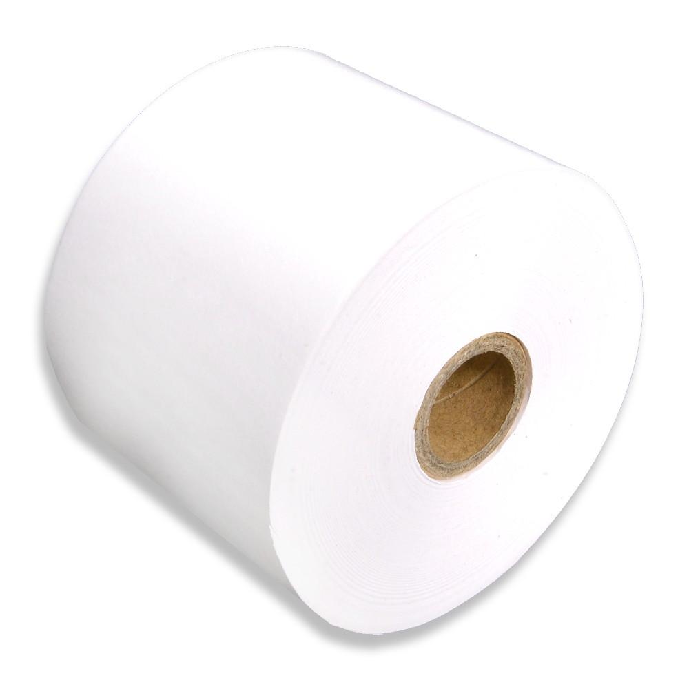 幅56mmのレジスターや感熱式プリンタに対応したレジロール紙 感熱レジロール紙 レシート用紙 56mm幅 5個セット サーマルラベルロール 感熱ラベル プリンター バーコード ラベルロール紙 熱感熱ラベル紙 お気にいる 奉呈 シール 熱感熱ロール紙 熱感熱紙ラベル サーマルロールラベル紙 サーマルラベル紙 ラベルシート
