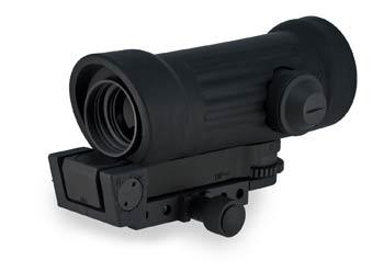 エルカン 照準器 光学サイト ELCM145M4 ELCAN M145-M4 ドットサイト | ダットサイト 光学トイガンパーツ サバゲー用品 ミリタリー装備