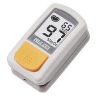 パルスオキシメータ BO-800 日本精密測器(NISSEI)医療現場に最適な防滴設計