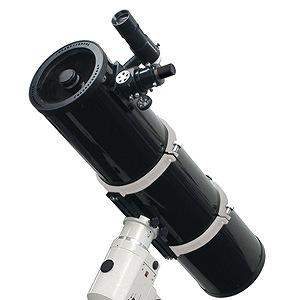ケンコー NEWスカイエクスプローラー SE190MN 鏡筒【お取り寄せ】