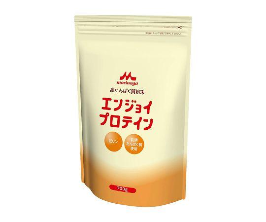 介護・医療用品 食事 クリニコ たんぱく質含量90% エンジョイプロテイン(栄養補助食品)700g 4902720086271