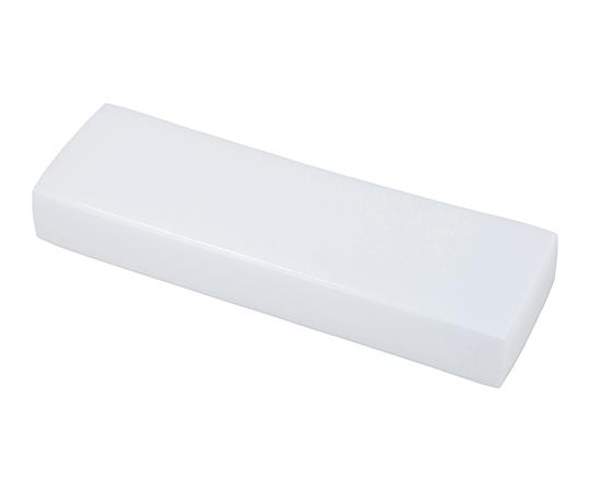 アズワン 防水枕 WP枕 500x150x60mm