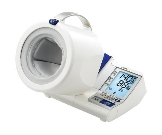オムロン 上腕血圧計 HEM-1011 4975479416941